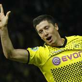 Robert-lewandowski 31