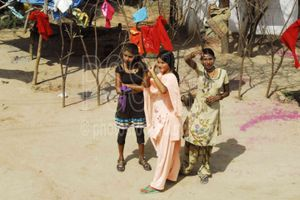 ,Rajasthan,India,people,girls,child,children,prostitute,prostitution
