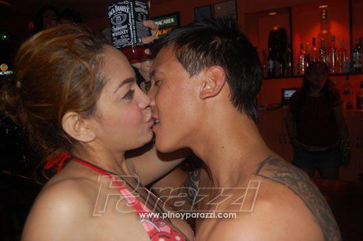 Pinay Wild Sex Scandal
