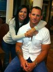 Brad Culpepper's Wife Monica Culpepper  PlayerWives com