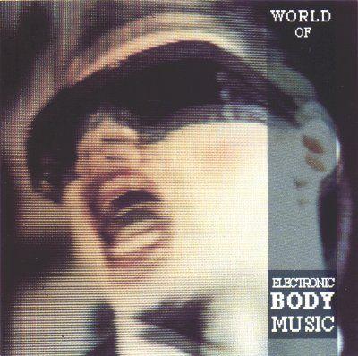 Body Music 1989