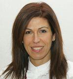 Sandra Torres  Politiquemania