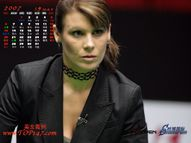 Michaela Tabb Facebook Fan page