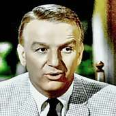 1912 - Don Porter, Actor, Born In Miami, Oklahoma]