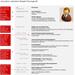 Beispiele Zum Innovativen Lebenslauf | Personalmanagement Riemann