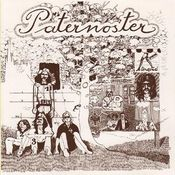 Paternoster by PATERNOSTER album cover
