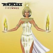 Firewall by RAMSES album cover