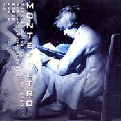 Il Pesce Rosso ... by MONTEFELTRO album cover