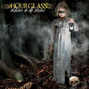 Oblivious to the Obvious by HOURGLASS album cover