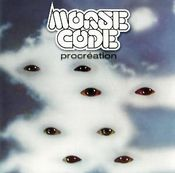 Procréation by MORSE CODE album cover