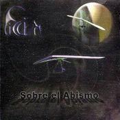 Sobre El Abismo by FICCION album cover
