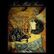 NeMeSi by NOVA MALÀ STRANA album cover