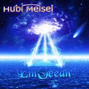 EmOcean by MEISEL, HUBI album cover