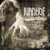 Systematrix by IVANHOE album cover