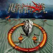 Polarized by IVANHOE album cover
