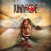 Lifeline by IVANHOE album cover