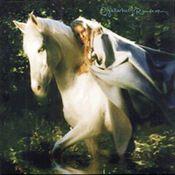 Rimfaxe  by GJALLARHORN album cover