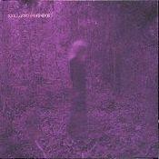 Grimborg by GJALLARHORN album cover