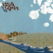 Uoma by UZVA album cover
