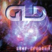 Star-Crossed by GREY LADY DOWN album cover