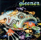 Gleemen by GLEEMEN album cover
