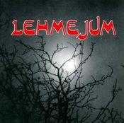 Lehmejum by LEHMEJUM album cover