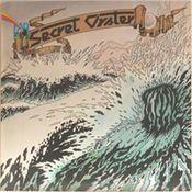 Sea Son by SECRET OYSTER album cover