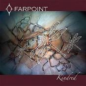 Kindred by FARPOINT album cover