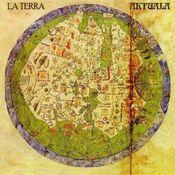 La Terra by AKTUALA album cover