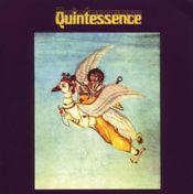 Self by QUINTESSENCE album cover