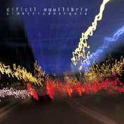 Simétricanarquía by DIFICIL EQUILIBRIO album cover