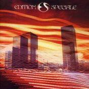 Aliquante by EDITION SPÉCIALE album cover