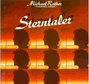 Sterntaler by ROTHER, MICHAEL album cover