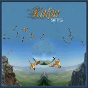 Sattyg by KAIPA album cover
