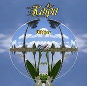 Vittjar by KAIPA album cover