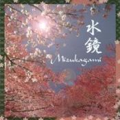 Mizukagami by MIZUKAGAMI album cover