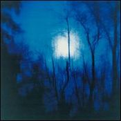 Further by FLYING SAUCER ATTACK album cover