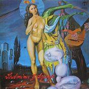 II Dejanje by SEDMINA album cover