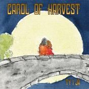 Ty I Ja by CAROL OF HARVEST album cover