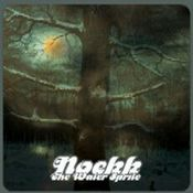 The Water Sprite by NOEKK album cover