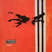 En Garde! by MÁSFÉL album cover
