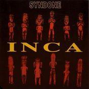 Inca by SYNDONE album cover