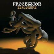 Esplorare by PROCESSION album cover