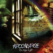 The Bridge Of Light by APOCALYPSE album cover