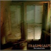 Die Andere Seite by TRAUMHAUS album cover