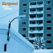 Watch For The Umbles  by GARGAMEL album cover