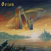 La Nature Vit, L'Homme Lui Critique... by ORION album cover