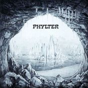 Phylter by PHYLTER album cover