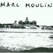 Marc Moulin - Sam Suffy by PLACEBO album cover
