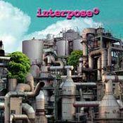 Interpose+ by INTERPOSE+ album cover